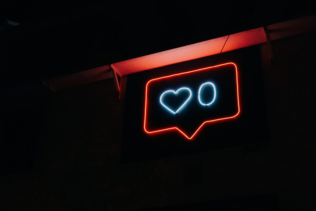 Finding it difficult to get over your ex? Maybe Artificial Intelligence (AI) is to blame